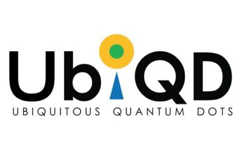 ubiqd-logo
