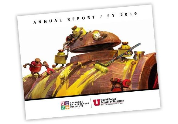 Lassonde-annual-report-2019-091419-428pm_LR_Page_cover_2500px